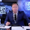 Facebook, YouTube, Spotify and Apple bin controversial InfoWars