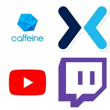 Game on: Where to start in the world of video game streaming