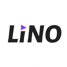 Blockchain-powered online video start-up Lino secures $20 million in funding