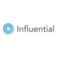 AI tech firm Influential closes series B funding round on $12m