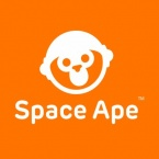Space Ape Games