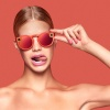 Snapchat will have another crack at Spectacles this year, report claims