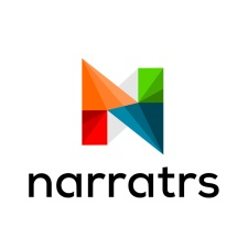 The Marketing Group catches minority stake in micro-influencer platform Narratrs
