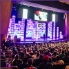 Twitch sets a date for TwitchCon 2018