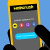 Games broadcasting service Mobcrush wants to democratise streaming with Go Live, Get Paid platform