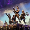 A talk show about Fortnite is parachuting on to Twitch