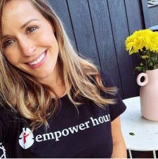 Vamp partners influencers with non-profit organisation Dress For Success to promote International Women's Day