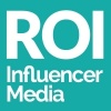 ROI Influencer Media can calculate the worth of influencers based on data