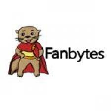 Fanbytes unveils AR lens distribution platform for brands