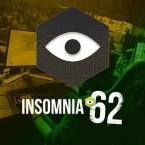 Insomnia 62