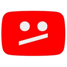 YouTube says it doesn't want to side with either the left or right