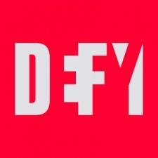 Defy Media lays off 20 staff as it closes two unprofitable sectors