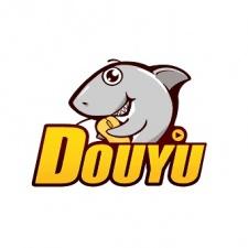 Chinese streaming platform DouYu halts US IPO