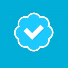 Twitter wants everyone to have a self-appointed blue tick