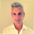 Marketing vet Steve Reed named as Machinima's VP of brand partnerships
