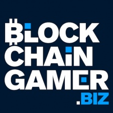 Meet BlockChainGamer.biz - the new b2b powerhouse dedicated to the business of blockchain