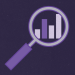 Twitch is adding analytics that will allowing developers to track how their games are performing