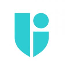 Marketing software InfluencerDB picks up Lumio Analytics