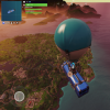 Why streamers are flocking to Epic's smash hit Fortnite battle royale game