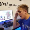 Jake Paul launches games vlogging incubation team focused on Fortnite