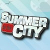 Summer in the City releases new wave of special guests - here's who is attending so far