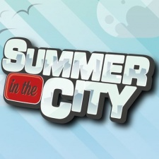 Summer in the City reveals first round of guests for 2019