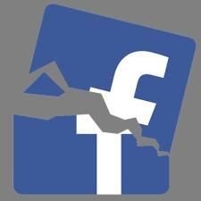 30 million Facebook users had their login details stolen last month