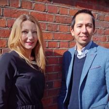 Influencer marketing platform Buzzoole makes two new senior hires
