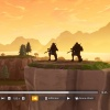 Good new for creators - Fortnite is finally getting a replay function