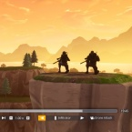 Is it the beginning of the end for Fortnite content?