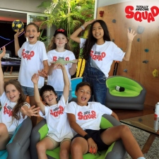 TotallyAwesome partners up with PopJam and StarFish Kids to launch influencer program