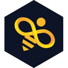 AI platform AdHive has created an ICO centric marketing solution