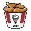 KFC emote leads to more racist toxicity on Twitch