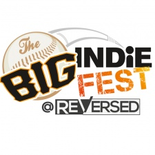 Steel Media to launch The Big Indie Fest @ ReVersed in July