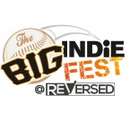 The Big Indie Fest @ ReVersed