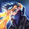 Ninja apologises for using racial slur during Fortnite livestream
