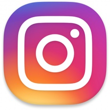 Instagram users can now apply for a blue tick - here's how