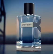 Yves Saint Laurent: How to sell a smell with influencer marketing