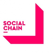 Social Chain acquires digital influencer agency Glow Artists