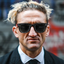 Casey Neistat plans to open a creative space for fellow YouTubers
