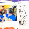 Moderating Logan Paul's Twitch chat sounds like a waking nightmare