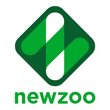 Newzoo's Game Streaming Tracker will track and analyse key gaming data based on a user's unique interests