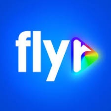 Mexican start-up Flyr raises $6m to bring TV standard adverts to Apple services