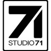 Studio71 releases tool to enforce brand safety within partner network
