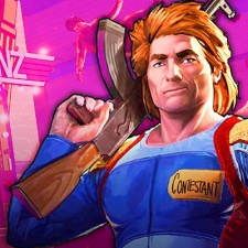 Radical Heights developer Boss Key closes down
