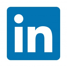 LinkedIn survey finds 62 per cent of B2B marketers prefer video as an advertising format