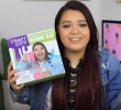 YouTuber Karina Garcia's trio of craft kits is available for purchase at Target