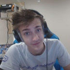 Will Twitch Prime be the death of Ninja?