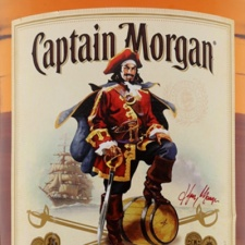 Captain Morgan rum kills Snapchat ad campaign for good