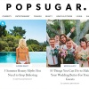 PopSugar apologises for influencer content theft 'experiment'